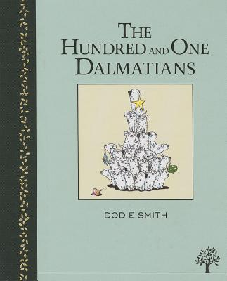 Image for One Hundred and One Dalmatians (101 Dalmations)