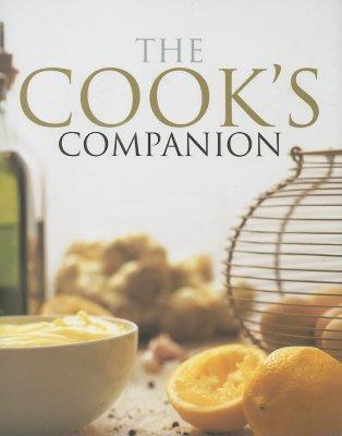 Cooks Companion