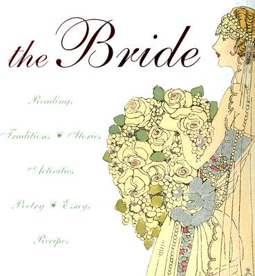 Image for BRIDE
