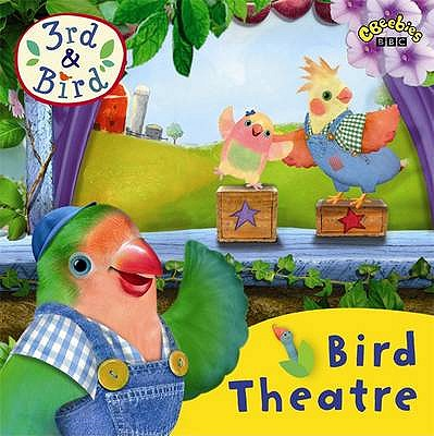 Image for Bird Theatre