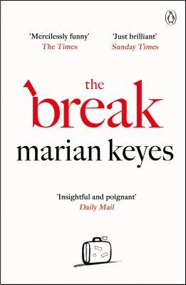 Image for The Break