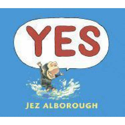 Image for Yes