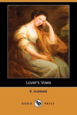 Image for Lover's Vows (Dodo Press)