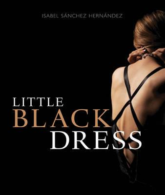 Image for Little Black Dress