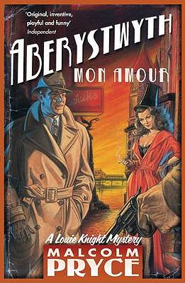 Image for ABERYSTWYTH MON AMOUR