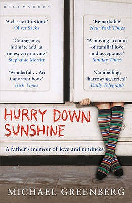 Image for Hurry Down Sunshine
