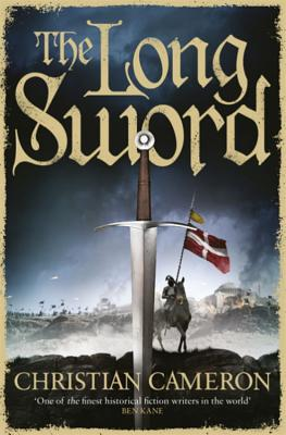 Image for THE LONG SWORD
