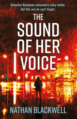 Image for Sound of Her Voice
