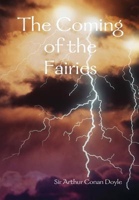 Image for The Coming of the Fairies