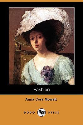 Image for Fashion (Dodo Press)