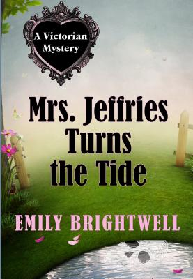 Image for Mrs Jeffries Turns The Tide