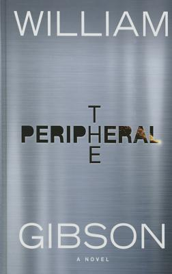 Image for Peripheral