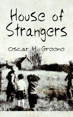 Image for House of Strangers