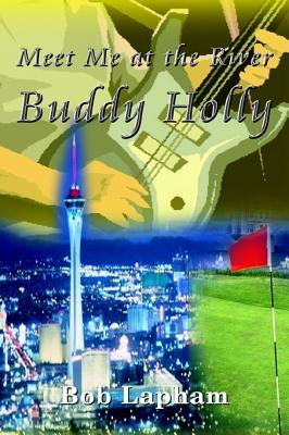 Image for Meet Me at the River Buddy Holly