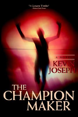 Image for The Champion Maker