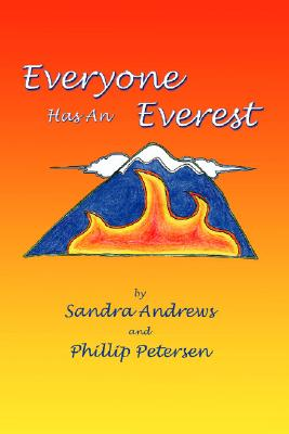 Image for EVERYONE HAS AN EVEREST