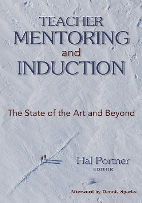 Image for Teacher Mentoring and Induction: The State of the Art and Beyond