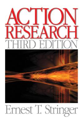 Image for Action Research