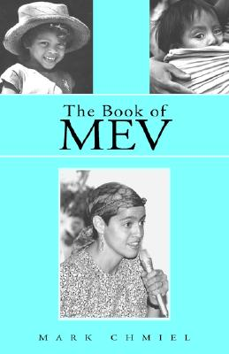 Image for The Book of Mev