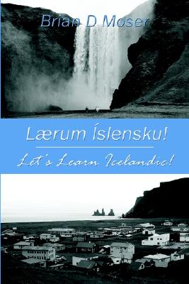Image for Let's Learn Icelandic