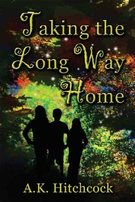 Image for Taking the Long Way Home