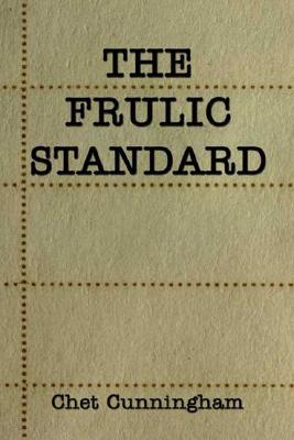 Image for FRULIC STANDARD, THE