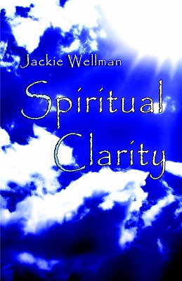 Image for SPIRITUAL CLARITY