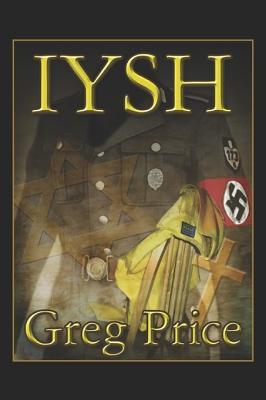 Image for Iysh