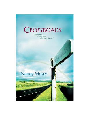 Image for Crossroads