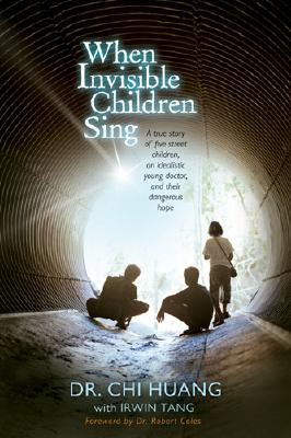 Image for When Invisible Children Sing