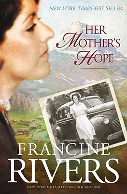 Image for Her Mother's Hope (Marta's Legacy)