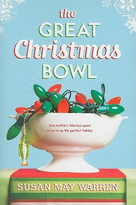 Image for The Great Christmas Bowl
