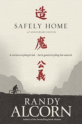 Image for Safely Home