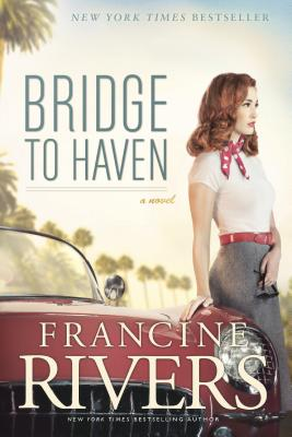 Image for Bridge to Haven