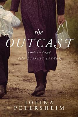 The Outcast, Jolina Petersheim