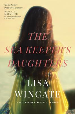 Image for The Sea Keeper's Daughters (A Carolina Heirlooms Novel)