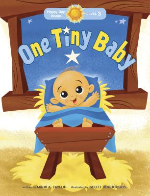 Image for One Tiny Baby (Happy Day)