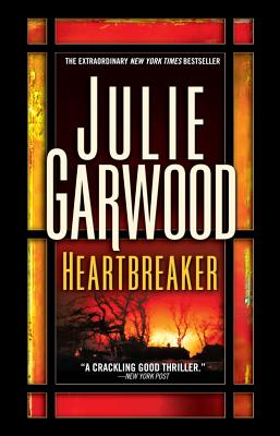 Heartbreaker, Julie Garwood