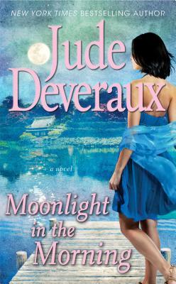 Moonlight in the Morning (Edilean), Jude Deveraux