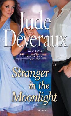 "Stranger in the Moonlight, ""Deveraux, Jude"""