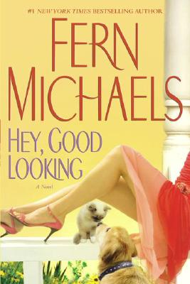 Image for Hey Good Looking
