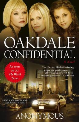 Image for Oakdale Confidential