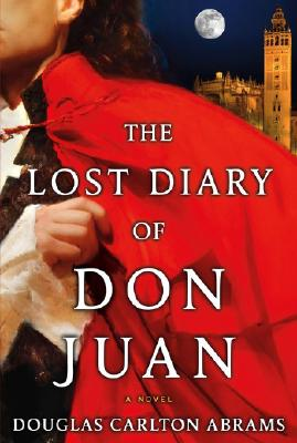 Image for LOST DIARY OF DON JUAN