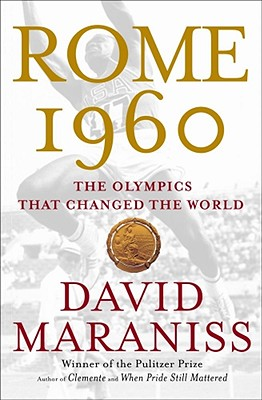 Image for Rome 1960: The Olympics That Changed the World