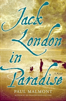 Image for Jack London in Paradise: A Novel