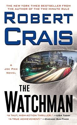 THE WATCHMAN, Craig, Philip R.