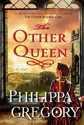Image for The Other Queen: A Novel