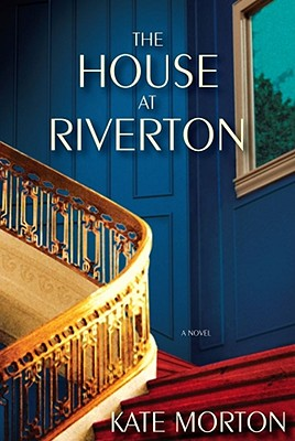 The House at Riverton, Morton, Kate