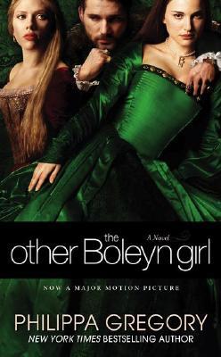 Image for The Other Boleyn Girl