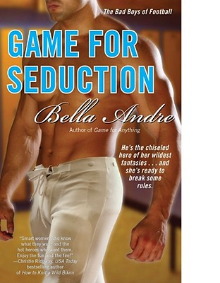 Image for Game for Seduction